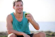 Zielony jęczmień na straży naszego zdrowia