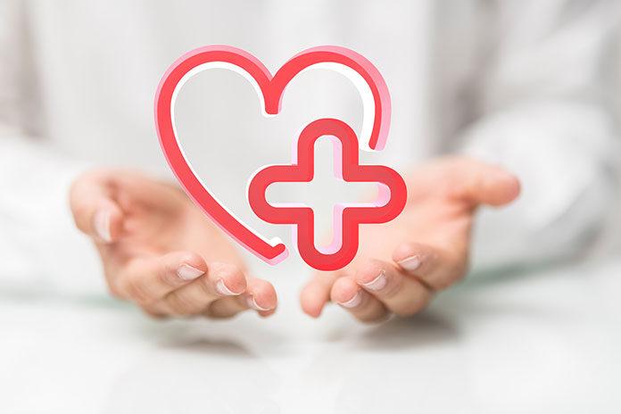 Jak dbać o dobrą kondycję serca