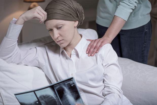 Skuteczne leczenie bólu przebijającego. Czy w ogóle możliwe?