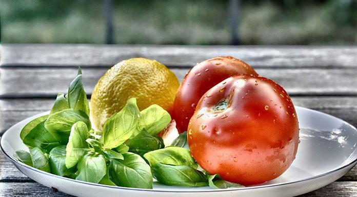 4 mity na temat cholesterolu