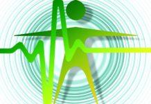 Jaki pulsometr wybrać dla biegacza-amatora?