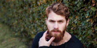 Olejki do brody- czy są skuteczne? Co zawierają?