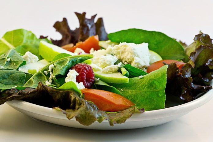 Dieta od świętej Hildegardy – odchudza i oczyszcza.