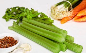 Dieta Sandruni – na czym polega?