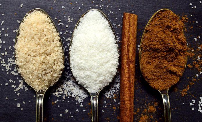 Jak się depilować pastą cukrową?
