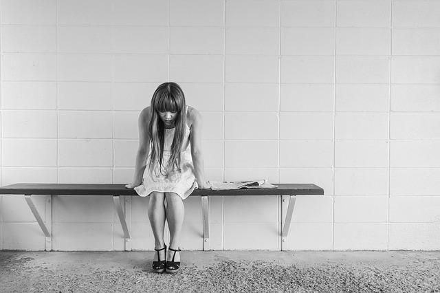 depresja na emigracji