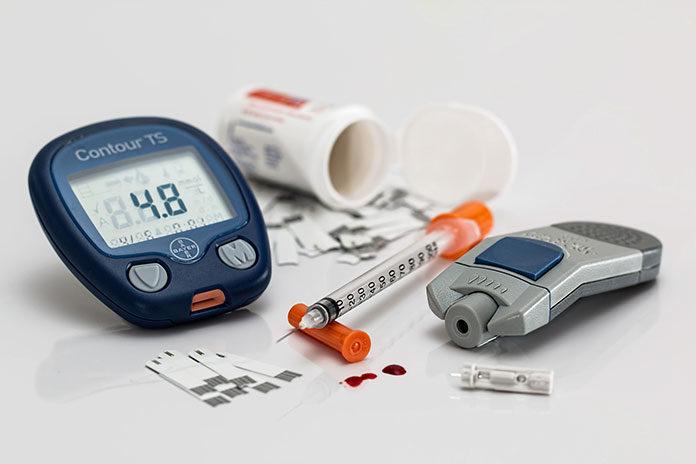 Te objawy mogą wskazywać, że chorujesz na cukrzycę