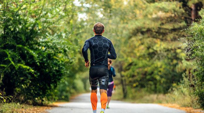 Czy warto kupić specjalne akcesoria do biegania?