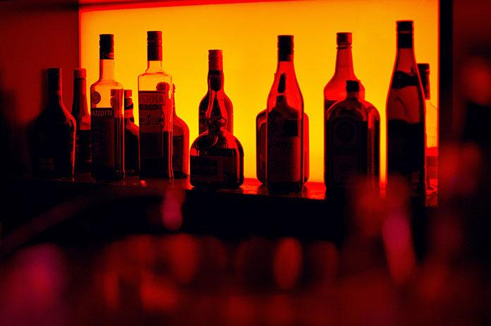 Alkoholizm - jak go wyleczyć