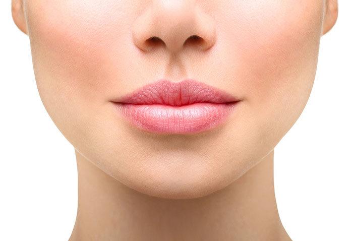 Trwały makijaż ust na co dzień