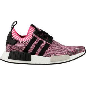 Buty Adidas nmd r1 damskie - doskonały prezent gwiazdkowy dla kobiety uwielbiającej sport i aktywność fizyczną