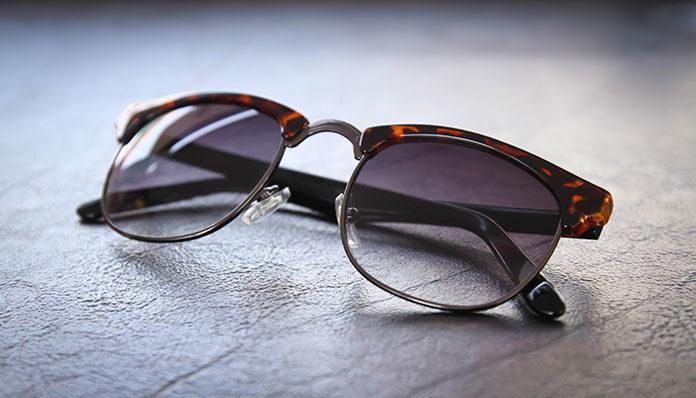Dlaczego warto wybrać okulary progresywne fotochromowe?