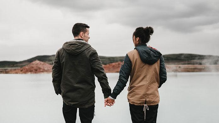 Terapia małżeńska – kiedy warto walczyć o związek?