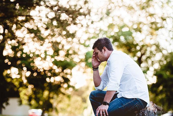 Bóle brzucha – skąd się biorą i o czym mogą świadczyć?