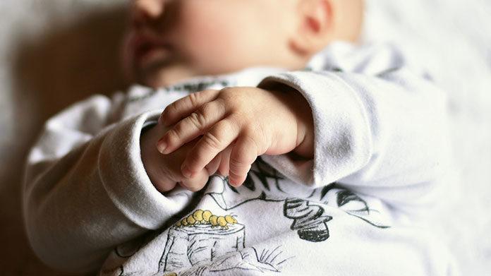 Kwasy omega 3 – zalecana suplementacja u niemowląt i dzieci