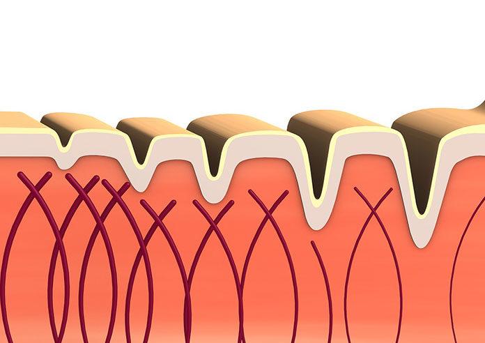 Jak wspomóc układ kostno-mięśniowy? Wybierz kolagen morski