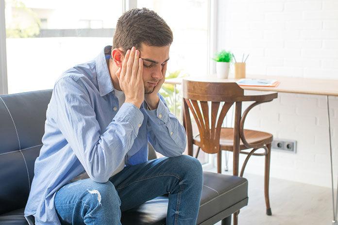 Jakie zmiany w organizmie powoduje stres? Reakcja stresowa i jej konsekwencje.