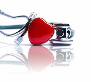 Czym jest rezonans magnetyczny serca i kiedy się go wykonuje?