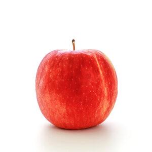 Jak zacząć zdrowe odżywianie?