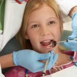 Wyrywanie zęba u dzieci - co warto wiedzieć?