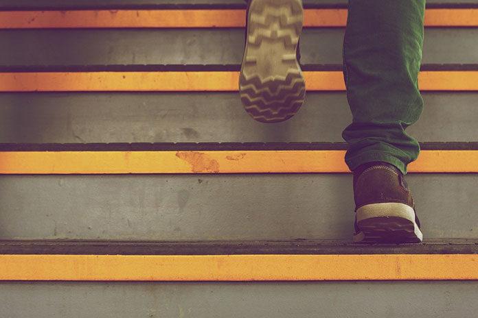 Objawy i leczenie stopy cukrzycowej