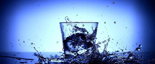 Dlaczego picie wody jest ważne dla naszego zdrowia