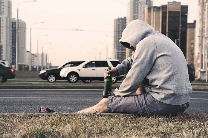 Jakie są wskazania i przeciwwskazania do zastosowania wszywki alkoholowej?
