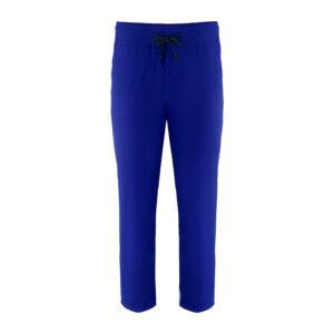 Kolorowe spodnie medyczne dla mężczyzn
