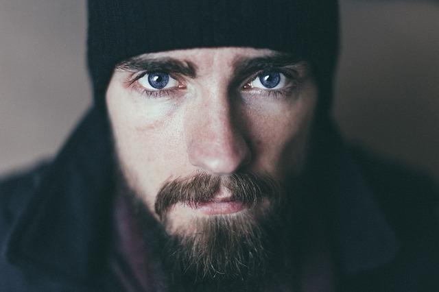 W jaki sposób można pielęgnować brodę