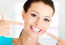 Uroda zębów