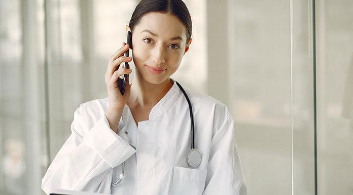 Kiedy należy umówić się na wizytę do gastroenterologa