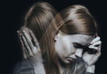 Czy testy psychologiczne diagnozują zaburzenie osobowości