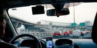 soczewki progresywne dla kierowców