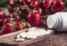 Zalety stosowania suplementów diety
